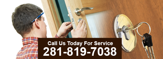 Residential Services in Channelview